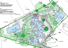 09020-Proposed Site Plan 002-Wedgie