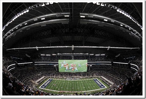 503644-cowboys-stadium
