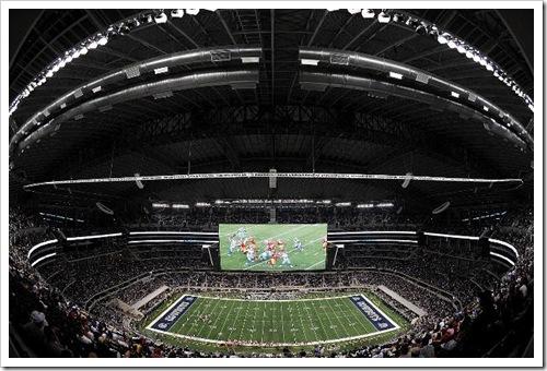 503644-cowboys-stadium