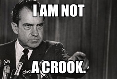 oogmynqcwn_i-am-not-a-crook-1