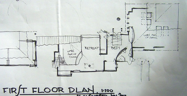 10013-Sketch-FirstFloorPlan