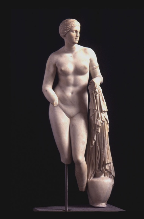 aphrodite1