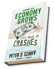 HowAnEconomyGrowsBook