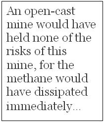 Open-Cast