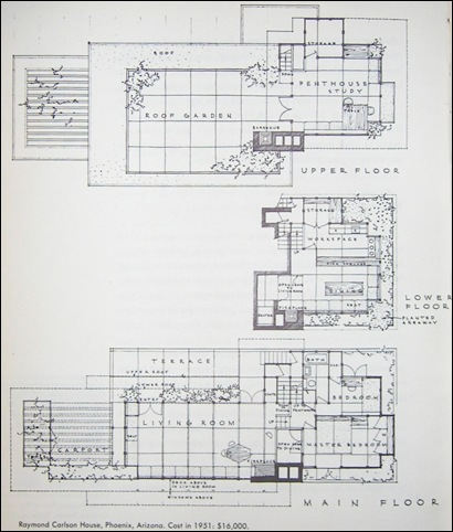 Carlson-Plan