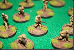 Wargames Blog Sept 4 024