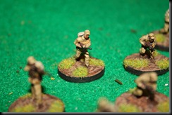 Wargames Blog Sept 4 025