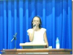 Camp.2010 Palavra da Vida07