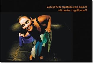 CARTÃO Gapão3 12