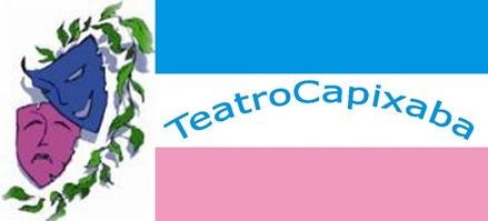 Teatro Capixaba1