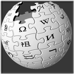 600px-Wikipedia-logo