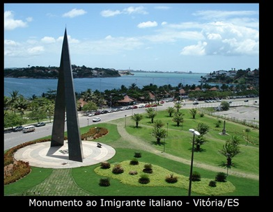monumento.imigrante.italiano2
