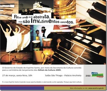 Editais_2009