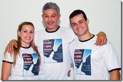 Muito   que amor - Ramariane Moro, Milson Henriques e Gustavo Bastos - Foto Naoto Irie(2)