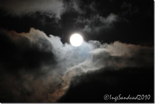 fuldmåne 001