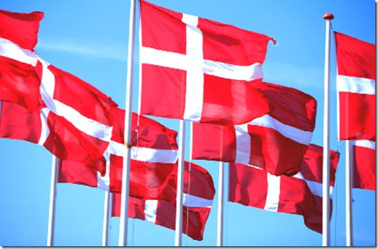 dansk_flag