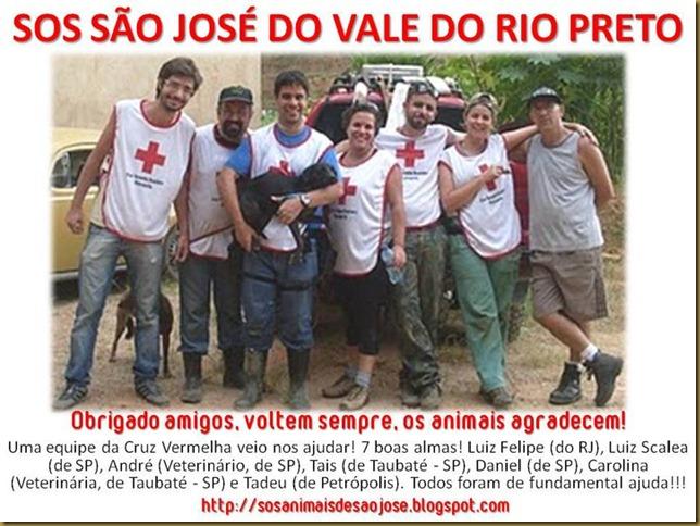voluntarios_saojose