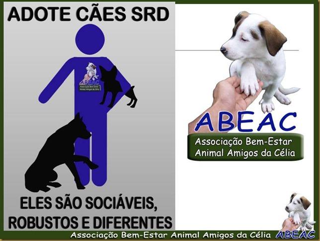 abeac_adotesrd