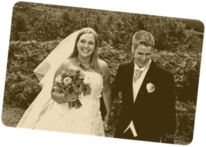 2008 07 19 Jen & Tim 238 copy