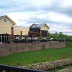 The Shops in Farmington located in Canton, offer a variety of shopping options, located only a few miles from Collinsville.