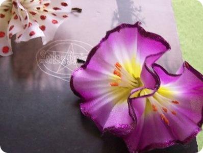 giveaway-per-fare-tutto-ci-vuole-un-fiore