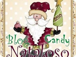 blog-candy-gallinella-crocettina