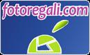 logo_foto_regali