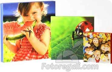 giveaway-fotoregali-premio-2-tela-orologio-personalizzato-con-foto-2