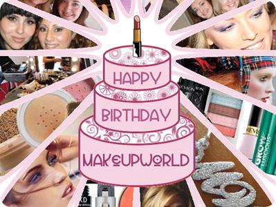 concorso-make-up-world