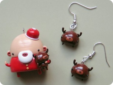 giveaway-puppettini