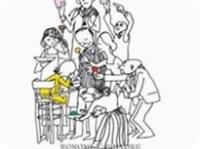 giveaway-la-casa-nella-prateria3