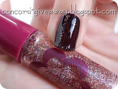 Giveaway-miss-broadway-premio1-smalto-french-glitter-swatch
