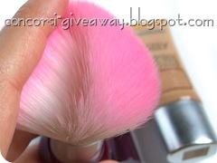 Giveaway-miss-broadway-premio2-kabuki-rosa