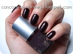 Giveaway-miss-broadway-premio3-smalto-chic-26-vinaccia-swatch