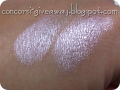 Giveaway-miss-broadway-premio4-ombretto-cotto-3-rosa-antico-swatch