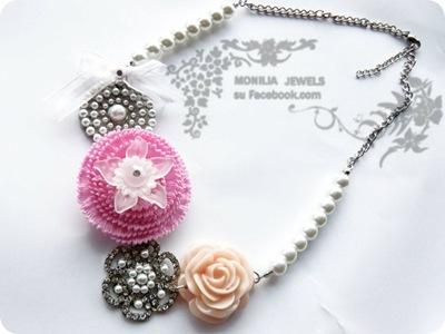 giveaway-monilia-jewels