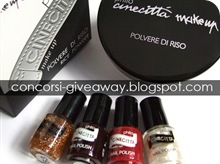 Giveaway-cinecitta-make-up-polvere-di-riso-smalti