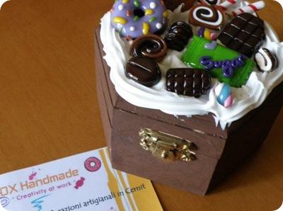 giveaway-rhox-handmade