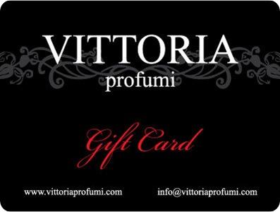 giveaway-vittoria-profumi
