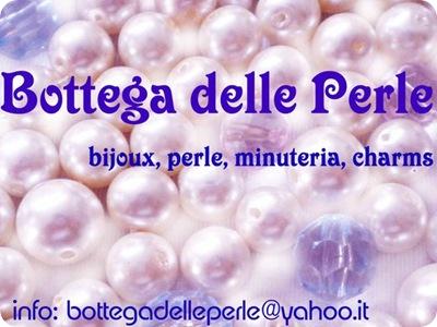 giveaway-la-bottega-delle-perle