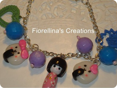 giveaway-fiorellinas-creations