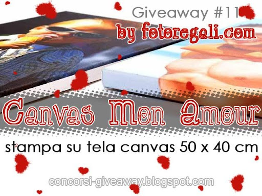 Giveaway-canvas-mon-amour-640x480-3