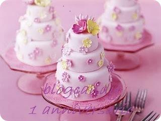 blog-candy-dolci-e-capricci
