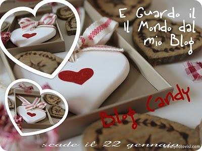 blog-candy-e-guardo-il-mondo-dal-mio-blog