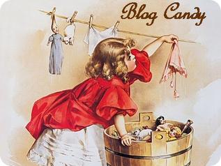 blog-candy-shabby-e-dintorni