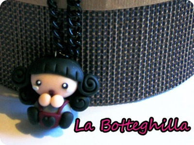 giveaway-la-botteghilla