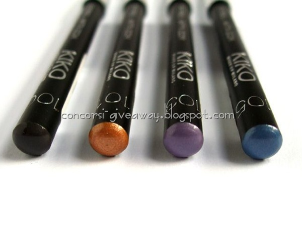 kiko-smart-eye-pencil-100-101-103-105
