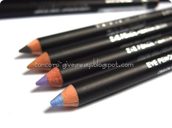 kiko-smart-eye-pencil