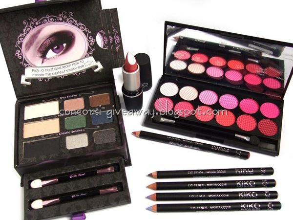 too-faced-sleek-kiko-smoky-eye-lipstick-smart-pencil-palette-good-girl