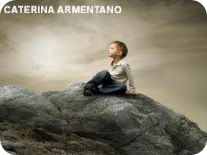 giveaway-caterina-armentano